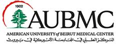 AUBMC-FM