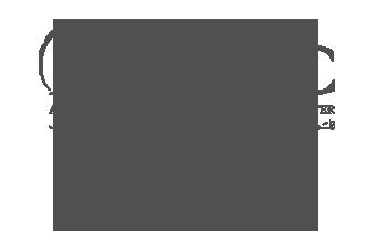AUBMC-FM AND USJ-FM